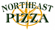 Northeast Pizza